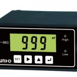 先河SUNHO ORP表ORP-760/860