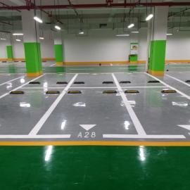 巩义偃师环氧地坪报价、环氧地坪打夯工艺、环氧地坪打夯厂家