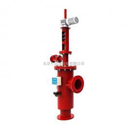 工业污水处理设备厂家 自清洗过滤器