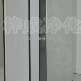 北京FFU清灰过滤单位