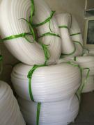 PE白塑料盘管