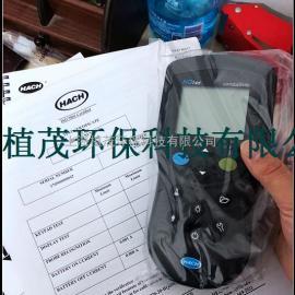 哈希HQ11D 便携式数字化ORP计坚固型电极mtc10103,mtc10105