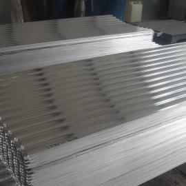 【云南钢景牌铝板】、云南5052花纹铝板价格