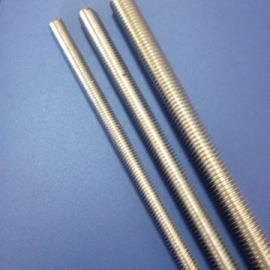 云南(镀锌)丝杆价格、昆明对拉丝杆卖多少钱一米