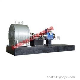 100Nm电涡流测功机