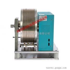 300Nm磁粉测功机
