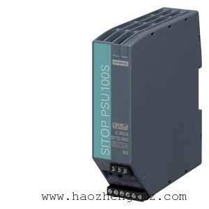 西门子PLCS7-300系列模块代理商