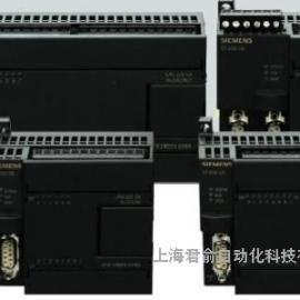 西门子6ES7323-1BL00-0AA0型号及规格