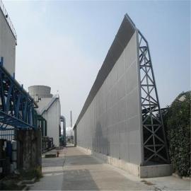机器噪音声屏障_设备噪音声屏障_工厂室外声屏障