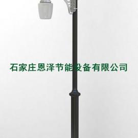 内蒙古包头市生产太阳能庭院灯的价格