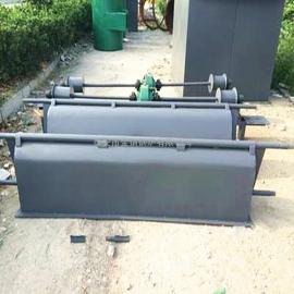 上煤机 山东厂家供应经久耐用上煤机 斗式提升机 原厂铸造