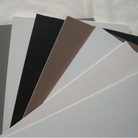 苏州ABS板材-abs板材厂家-abs板材供应