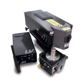 美国api激光干涉仪原装代理