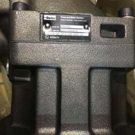 派克�R�_�F�F12-110-MS-SV-S-000-0000-00特�r