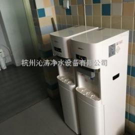 州杭沁涛直饮水机净水器租赁公司