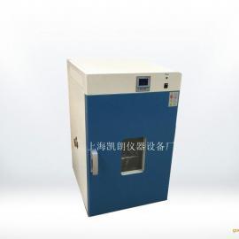 DHG-9075A上海干燥箱 立式鼓风干燥箱 恒温鼓风干燥箱