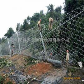 被动防护网¥昭通被动防护网厂¥被动防护网厂家