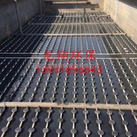 北京 微孔曝气器 曝气头 厂家直销