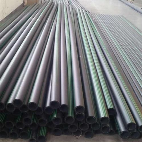 安溪县埋地热塑性复合管厂家
