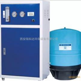 RKD-RO400G高端商务纯水机