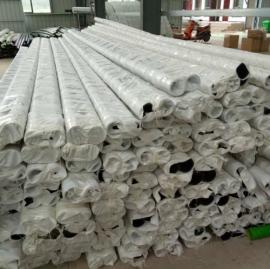 福清市埋地热塑性复合管施工