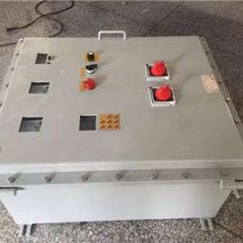 BXK51-32A防爆控制箱