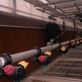 邯郸大棚调速遥控喷灌机喷水车温室调速遥控喷灌机喷水车厂价
