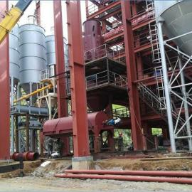 粉煤灰处理__粉煤灰固废处理__粉煤灰陶粒生产线__陶粒设备