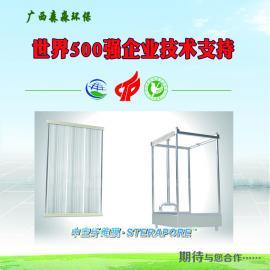 一级代理商现货供应日本三菱MBR膜 浸没滤膜不断丝回用生活污水