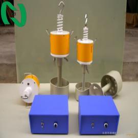 厂家直销广东电镀厂专用设备振镀机、振镀生产设备 广东电镀设备