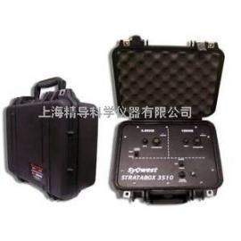 供应美国StrataBox3510浅地层剖面仪