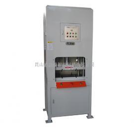 热压机成型机、高压成型机、油压热压机