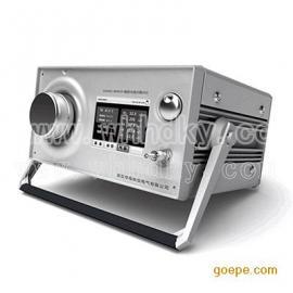 HKWS-8000A精密冷镜式露点仪厂家直销,型号齐全,价格优惠
