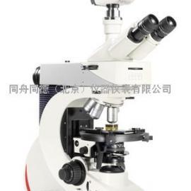 徕卡金相显微镜//工业显微镜//体视显微镜