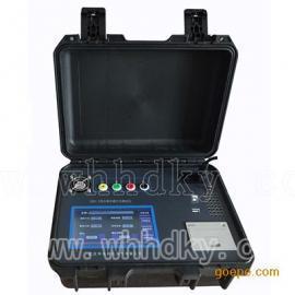 HDKC-E变压器有载开关测试仪厂家直销,价格优惠