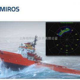 Wavex® 5.5测波&水流系统