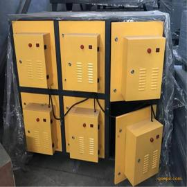 厂家直销低温等离子空气净化器 活性炭空气净化器