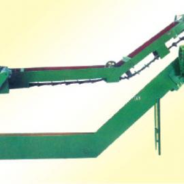山西锅炉除渣机 单链刮板除渣机 重型框链除渣机 螺旋除渣机