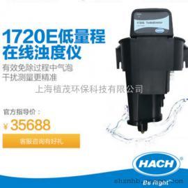 哈希1720E低量程�岫�x