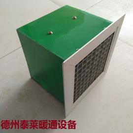 SF5277/SF5877玻璃钢排气扇