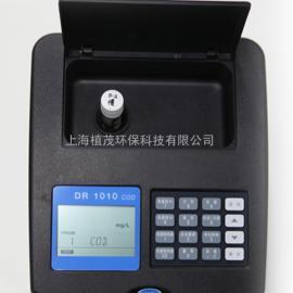 DR1010 COD测定仪实验室COD测量