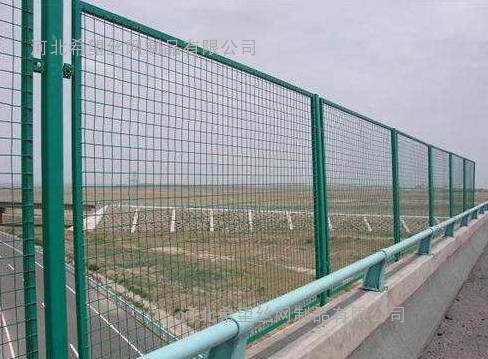 供应桥梁防眩网防抛网生产厂家直接供应