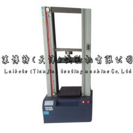 隔墙板抗压强度试验机 板材抗压强度试验机