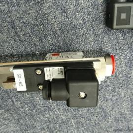 德国KOBOLD科宝TER-TX490-S-R-371温度检测开关