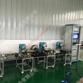 10牛米电涡流测功机