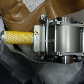1516-005B ROEMHELD罗姆希德 油泵 2952-012 2361-222
