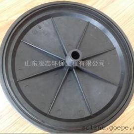 塑料曝气盘排名厂家增氧盘批发深圳ABS塑料盘生产厂家