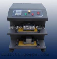 双层油墨耐磨试验机