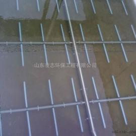 凌志 污水处理曝气管 曝气软管 曝气设备配件