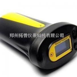 核辐射检测仪/个人计量报警仪/辐射仪